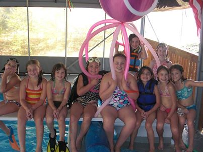 kinder-swimmer-birthday-parties-bubbles