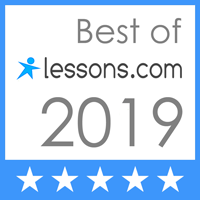 lessons 2019